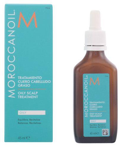 moroccan oil scalp treatment