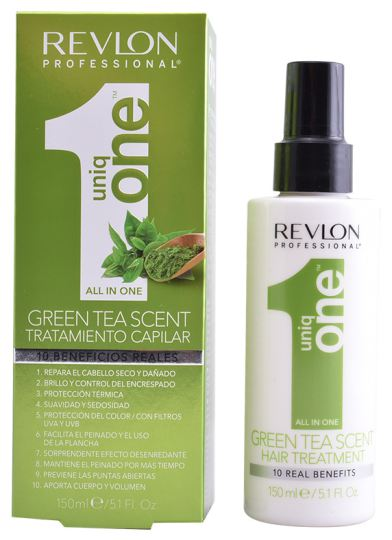 Uniq One Hair Product - Revlon Professional Uniq One Treatment 150ml Mask 300ml Gift Set / We did not find results for: